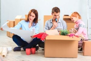 Top 4 Moving Mistakes That Cost You Money