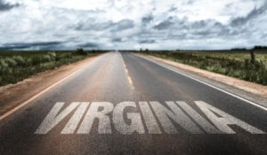 Best Places to Relocate: Virginia