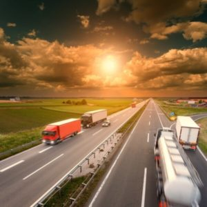 Long Distance Moving: a Nationwide Moving Company or Local Movers?