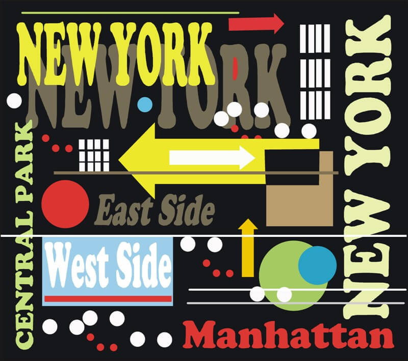 Best places to relocate to in New York City
